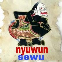 Logo Dwipa canon