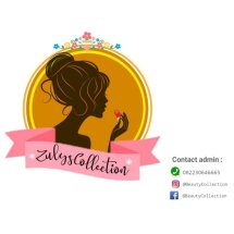 Logo ZulysCollections