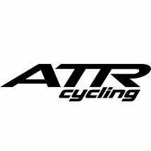 Logo ATR Cycling-United Bike