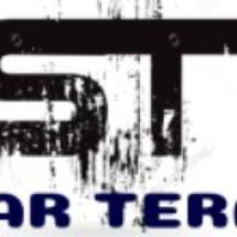 Logo Sinar Terang Bangunans