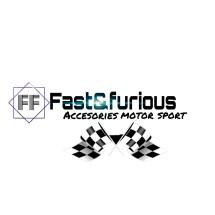 Logo FFmotor