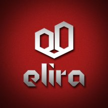 Logo ELIRA