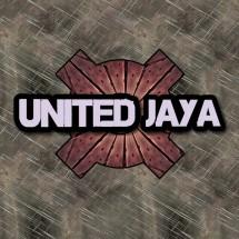 Logo UNITED JAYA