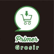 Logo Primer Grosir