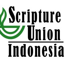 Logo SU Indonesia
