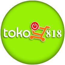 Logo Toko818 Accessories