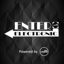 Logo Enter Electronic .