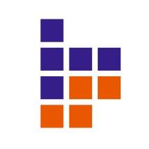Logo Tronsmart