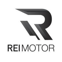 Logo Rei Motor