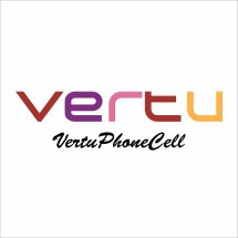 Logo Vertu88Shop
