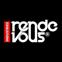 Logo Rendevous Industries