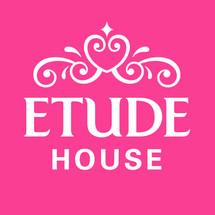 Logo Ladieshouse