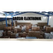 Logo Grosir Elektronik123