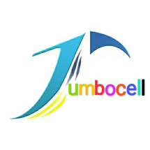 Logo JUMB0CELL