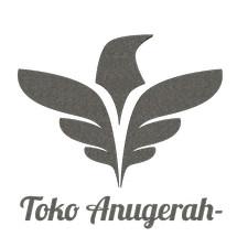 Logo Toko Anugerah-