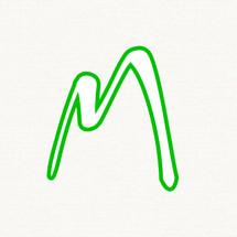 Logo MUREX