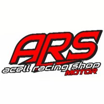 Logo ARS MOTOR PARTS