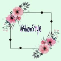 Logo VishionStyle
