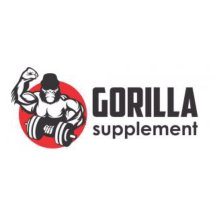 Logo gorillasupplement