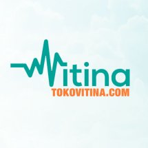 Logo Vitina