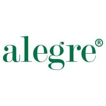 Logo Alegre Home & Interior Goods