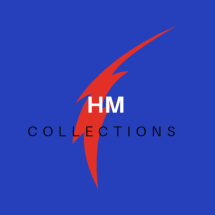 Logo HM Collections