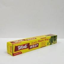 Logo Toko Total