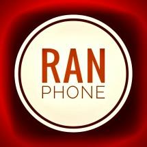Logo Ran-Phone