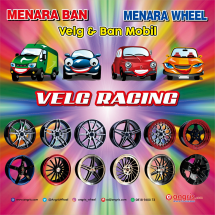 Logo MenaraBan