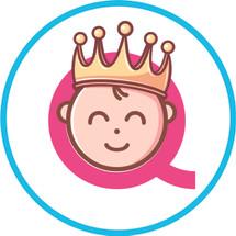 Logo SVN Queenpy