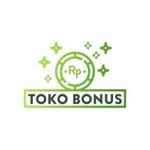 Logo Toko Bonus