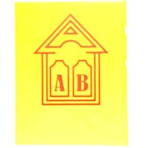 Logo Anugerah Baru store