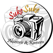 Logo SukeSuke90