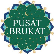 Logo Pusat Brukat