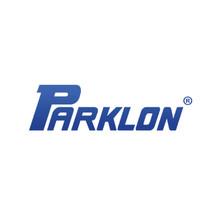 Logo Parklon Indonesia