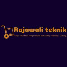 Logo Rajawali_teknik