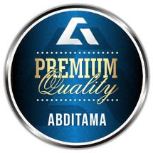 Logo Abditama Official