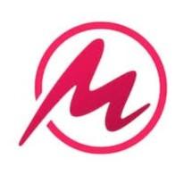 Logo Mekalindo Store