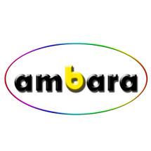 Logo Ambara Collection