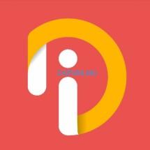 Logo Dapur Ilmu