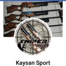 Logo kaysansport