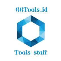 Logo Tools staff