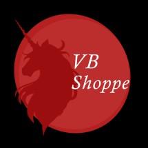 Logo VB Shoppe