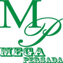 Logo Mega-Persada
