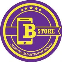 Logo BStore_semarang