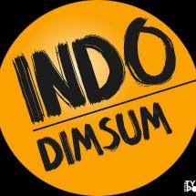 Logo indodimsum