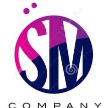 Logo Sumber Mandiri1