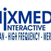 Logo Unixmedia