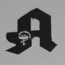 Logo Apotek Taman Puring