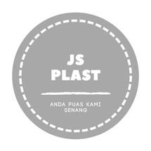 Logo JS PLAST